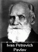 Ivan Pavlov and ClassicalConditioning.